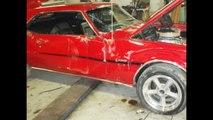 Mechanic Lift Fails: Cars Fall Off The Lifts! GOTTA SEE! 2 Post Lift Fails, 4 Post Lift Fails
