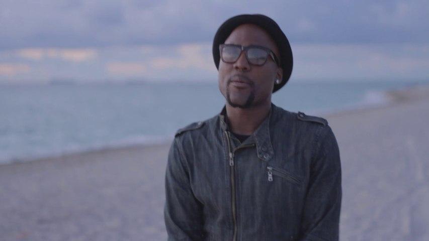 Cody Tyler - MLK feat Maor Mo (Official Video) dir by Erix Mercedes