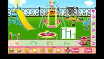 My Teacher Classroom Decoration Play   Kids Games Fun Learning Video   Android, iOS, iPad Gameplay