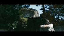 Sadako vs. Kayako Live-Action Trailer-VbIIz4zu8vw