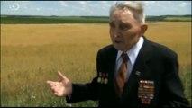 Grandes Batallas de Tanques - La Batalla de Kursk Parte 2