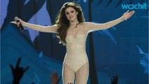 Why Did Bella Hadid Unfollow Selena Gomez On Instagram?
