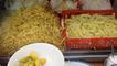 Amazing Street Food, Khmer Street Food, Asian Street Food, Cambodian Street food #33