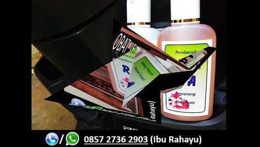 HP 0857 2736 2903, Obat Jerawat Ampuh Dan Cepat Di Apotik ...