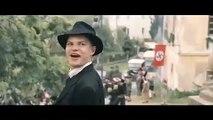 Habermann's Mill Trailer