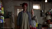 The Coneheads Trailer
