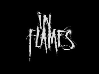 In Flames on 'Siren Charms' & 25 years of creating a unique sound | Aggressive Tendencies
