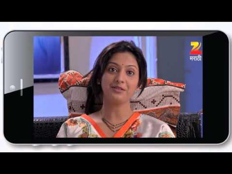 Honaar Soon Mee Hyaa Gharchi - Episode 772 - December 14, 2015 - Best Scene