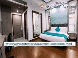 Hotels Near Railway Station in Amritsar- hotelnarulasaurrum.com- Hotels Near Airport in Amritsar- Hotel Near Golden Temple in Amritsar