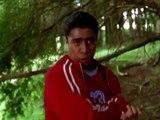 Power Rangers Ninja Storm - All Shane Morphs (Red Ranger)-ZZTTPc1_eDY
