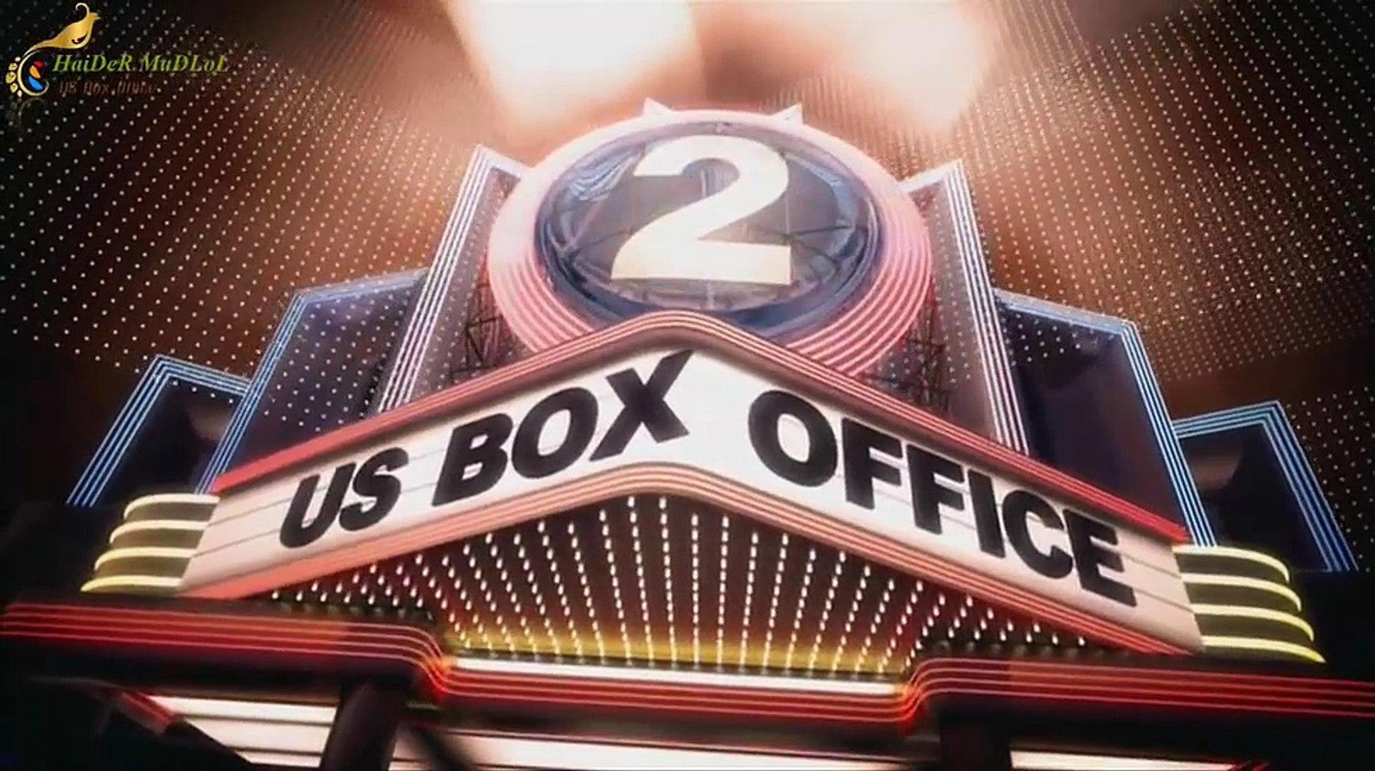 Underworld: Blood Wars (2016) Full Movie, Streaming, Download, Best Quality HD