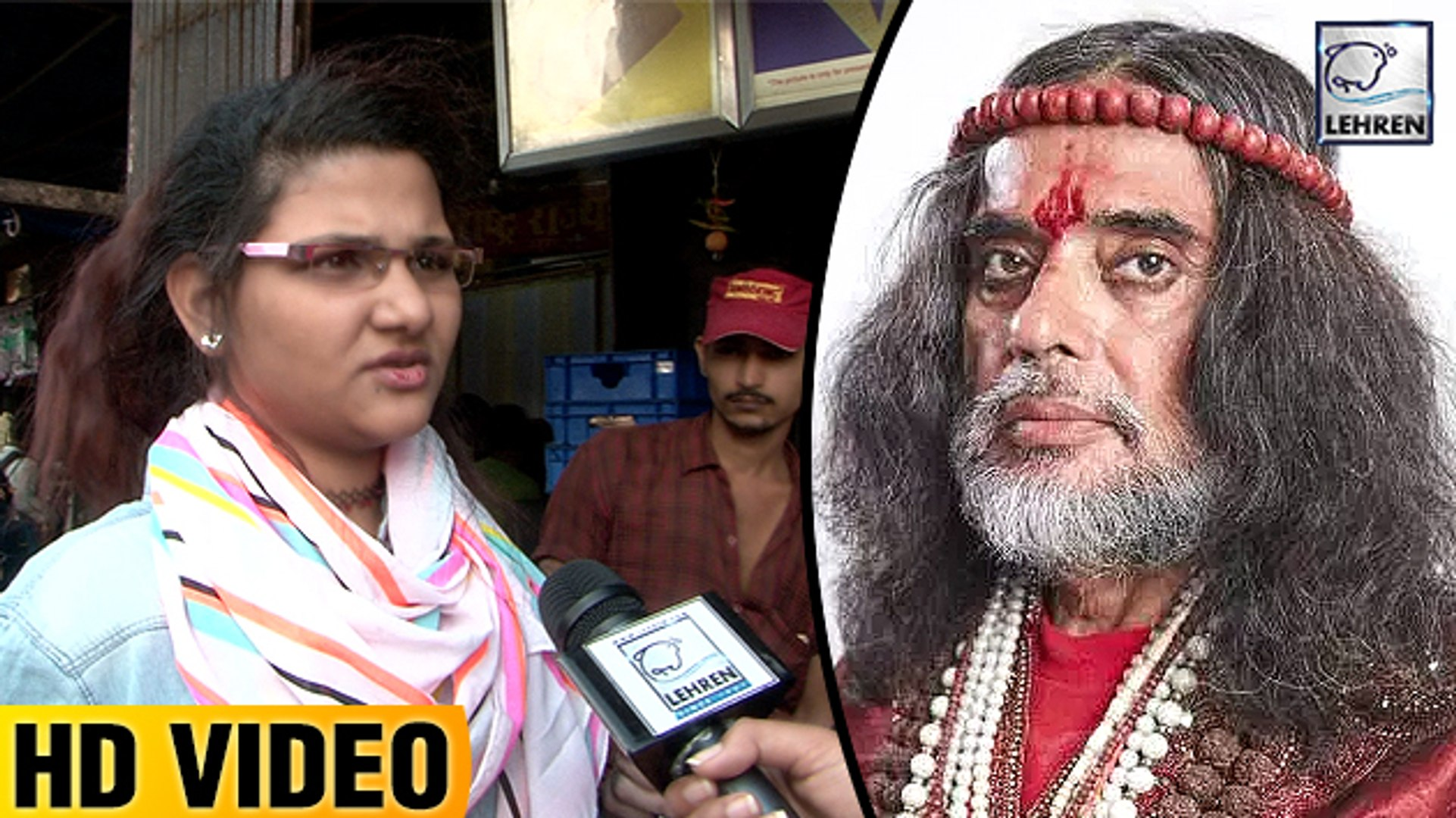 Bigg Boss Fans Criticize Om Swami For Awfully Acts | Bigg Boss 10