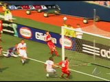 05/24/2009 Chicago Fire at New York Red Bulls
