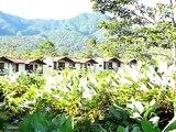 Casa Luna Lodge-sk_em_TrF5Q
