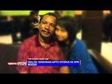 Top Stories Prime Time BeritaSatu TV Jum'at 17 Mei 2013