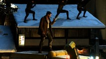 Hugh Jackman's 'Logan' to premiere at the Berlin Film Festival