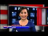 Top Stories Prime Time BeritaSatu TV Jum'at 7 Juni 2013
