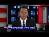 Top Stories Prime Time BeritaSatu TV Rabu 5 Juni 2013