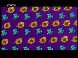 Nobelovska sezona - Superprovodljivost i Dan ljubavi -Pin Kod 31 (Sinhronizovan crtani film za decu 31/32)