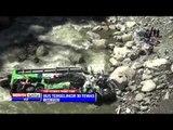 Top Stories Prime Time BeritaSatu TV Kamis 20 Juni 2013