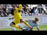 HIGHLIGHTS: Columbus Crew vs Sporting Kansas City, MLS