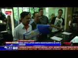 Bima Arya Lapor Harta Kekayaan Sebagai Syarat Pencalonan Walikota Bogor