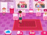 Baby Care video-Fun Babysitting Game-Baby Games