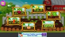 Детский Сад Makeover GameiMax Android игры Movie приложений появится бесплатный детский лучший топ телевизионный фильм