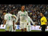 GOAL: Timbers equalize on Ryan Johnson header | Sporting KC vs. Portland Timbers