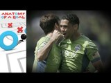 Anatomy of a Goal: Lamar Neagle shows hustle, pays off for the Sounders
