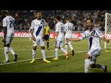 HIGHLIGHTS: LA Galaxy vs FC Dallas   July 7, 2013