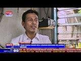 Muhammad Roji, Pekerja yang Rela Tak Lebaran Bareng Keluarga