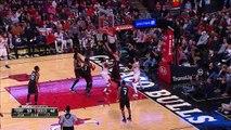 Jimmy Butler Spins to a Reverse Lay-up vs. Raptors _ 01.07.17-3vTVVGVdsXA