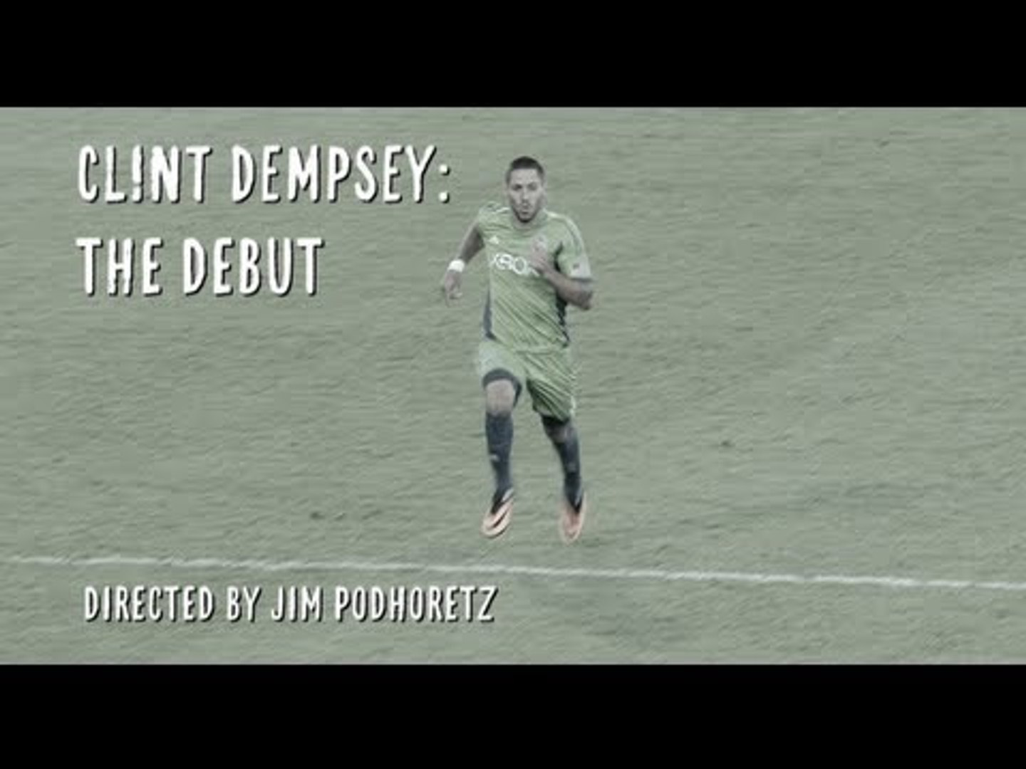 Dempsey Skills On Display In MLS Debut | MLS Insider Episode 7
