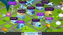 3D мини-Сити для детей бесплатные развивающие игры приложения андроид кино бесплатно дети лучшие топ-телевизионный фильм