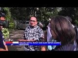 Top Stories Prime Time BeritasatuTV Jumat 23 Agustus 2013