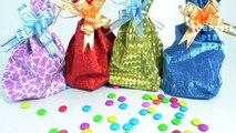 CAPTAIN AMERICA vs DINOSAUR | Unboxing Toys for Kids | Surprise Play Eggs | Hawk Eye eLASTIGIRL