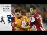 Chivas USA vs. Houston Dynamo May 3, 2014 Preview | Scouting Report
