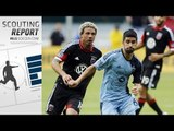 D.C. United vs. Sporting KC May 31, 2014 Preview | Scouting Report