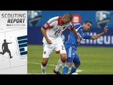 D.C. United vs. Montreal Impact May 17, 2014 Preview | Scouting Report