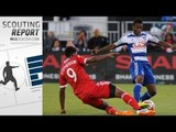 FC Dallas vs. San Jose Earthquakes May 31, 2014 Preview | Scouting Report