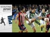 Chivas USA vs. Portland Timbers May 28, 2014 Preview | Scouting Report