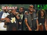 Snoop Dogg Apologizes To Iggy Azalea, Murda Mook Disses Drake, Chris Webby Tackles Climate Change