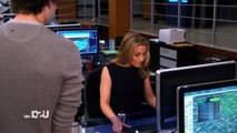 Covert Affairs S01E10 I Can't Quit You, Baby