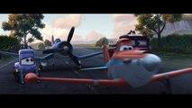 Planes 2 - Extrait en VF  - Direction Piston Peak-HIdIQ96ZGIQ