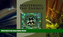Audiobook  Mastering The Energy: Preventing The Influence of Your EGO - Ego Psychology (Ego