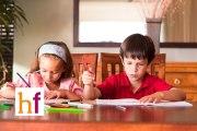 Alternativas a los deberes: los deberes innovadores