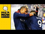 Breaking down the New England Revolution ahead of MLS Cup 2014 | MLS Now