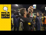 Ned Grabavoy's Key to the MLS Cup Final for the LA Galaxy | MLS Now