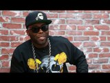 Jarren Benton dropped by HipHopDX and dropped a few gems about the Grammys.